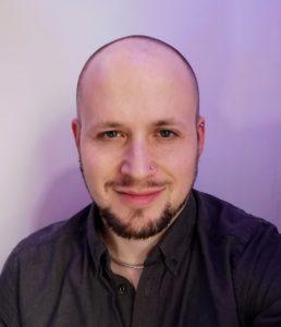 Mark Pajak